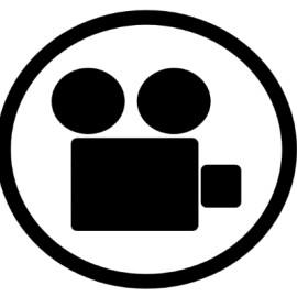Les Vidéos du Mardi 2 Septembre !