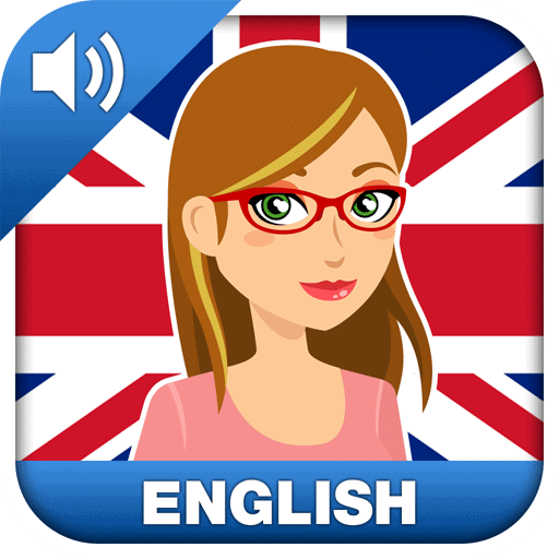 Application Mosalingua Anglais