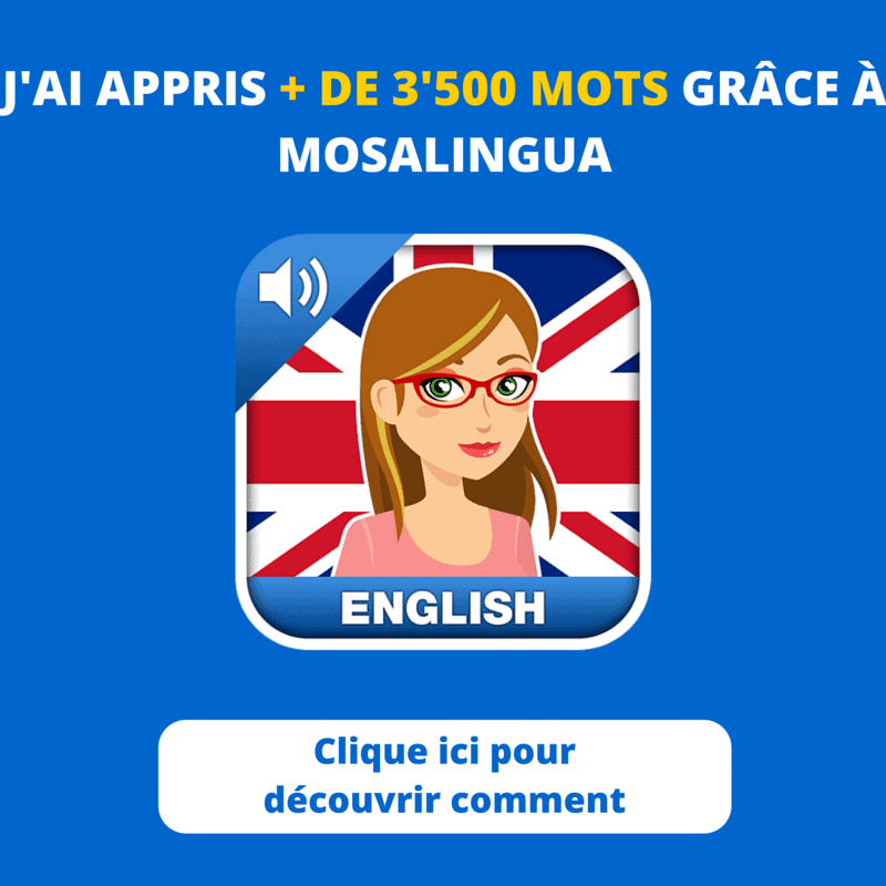 Comment dit on site de rencontre en anglais