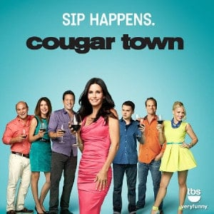 cougar-town-s6