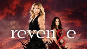 revenge_S4