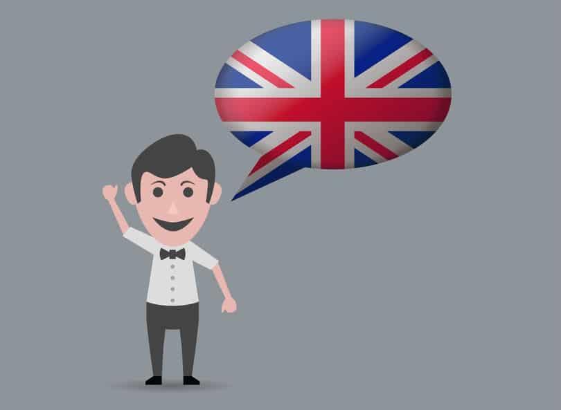 les expressions idiomatiques en anglais