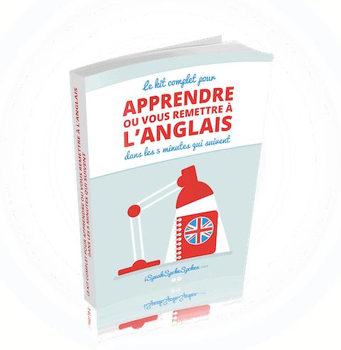 Le guide complet pour apprendre l'anglais