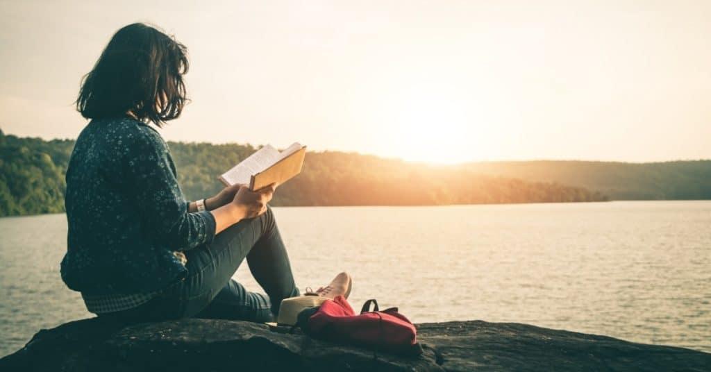 lire pour mieux écrire en anglais